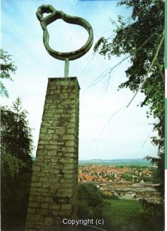 6111A-Springe539-Goebel-Denkmal-Scan-Vorderseite.jpg