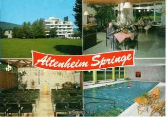 6945A-Springe544-Altenheim-1993-Scan-Vorderseite.jpg