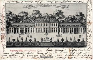 0505A-Wolfenbuettel164-Antionettenruhe-Historie-1735-1905-Scan-Vorderseite.jpg