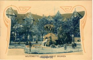 1138A-Wolfenbuettel163-Stadtmarkt-Denkmal-1914-Scan-Vorderseite.jpg