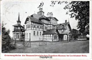 2022A-Wolfenbuettel165-Genesungsheim-1908-Scan-Vorderseite.jpg