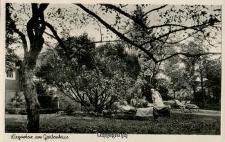 1760A-Coppenbruegge401-Lindenbrunn-1959-Scan-Vorderseite.jpg