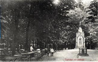 0120A-Elm002-Gasthaus-Tetzelstein-1905-Scan-Vorderseite.jpg