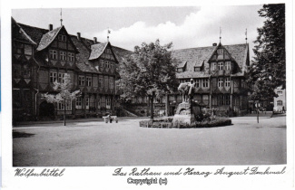 1207A-Wolfenbuettel167-Stadtmarkt-Denkmal-Scan-Vorderseite.jpg