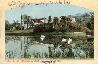 3100A-Wolfenbuettel166-Stadtgraben-1911-Scan-Vorderseite.jpg
