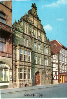 2310A-Hameln1829-Osterstrasse-Rattenfaengerhaus-1971-Scan-Vorderseite.jpg