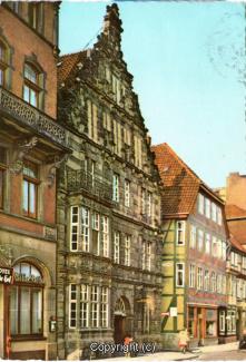 2315A-Hameln1830-Osterstrasse-Rattenfaengerhaus-1964-Scan-Vorderseite.jpg