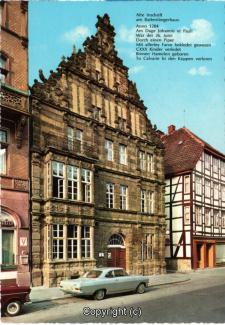 2320A-Hameln1831-Osterstrasse-Rattenfaengerhaus-Scan-Vorderseite.jpg