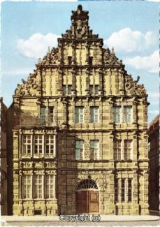 2330A-Hameln1833-Osterstrasse-Rattenfaengerhaus-Scan-Vorderseite.jpg