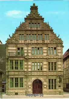 2345A-Hameln1836-Osterstrasse-Rattenfaengerhaus-Scan-Vorderseite.jpg
