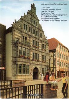 2355A-Hameln1838-Osterstrasse-Rattenfaengerhaus-Scan-Vorderseite.jpg