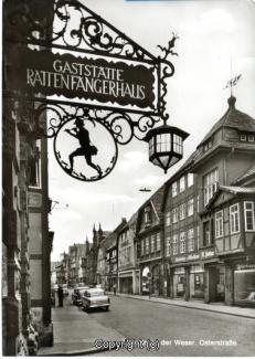 2910A-Hameln1797-Osterstrasse-Rattenfaengerhaus-Scan-Vorderseite.jpg