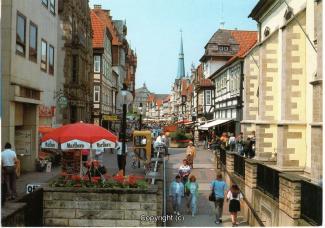 2915A-Hameln1798-Osterstrasse-Scan-Vorderseite.jpg