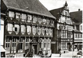 2922A-Hameln1801-Osterstrasse,-Museum,-Stiftsherrenhaus-Scan-Vorderseite.jpg