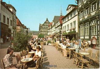 2924A-Hameln1802-Osterstrasse,-Museum,-Stiftsherrenhaus-Scan-Vorderseite.jpg