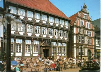 2926A-Hameln1803-Osterstrasse,-Museum,-Stiftsherrenhaus-Scan-Vorderseite.jpg