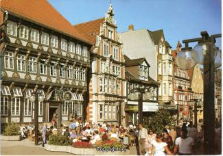 2928A-Hameln1804-Osterstrasse,-Museum,-Stiftsherrenhaus-Scan-Vorderseite.jpg