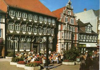 2930A-Hameln1805-Osterstrasse,-Museum,-Stiftsherrenhaus-Scan-Vorderseite.jpg