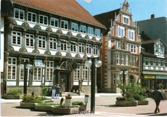 2932A-Hameln1806-Osterstrasse,-Museum,-Stiftsherrenhaus-Scan-Vorderseite.jpg