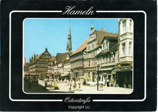 2934A-Hameln1807-Osterstrasse-Scan-Vorderseite.jpg