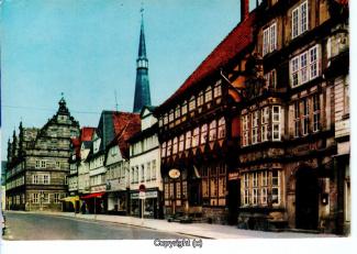 2936A-Hameln1808-Osterstrasse-Scan-Vorderseite.jpg