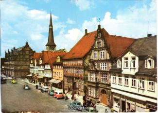 2938A-Hameln1809-Osterstrasse-Scan-Vorderseite.jpg