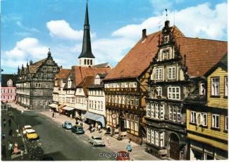 2940A-Hameln1810-Osterstrasse-Scan-Vorderseite.jpg