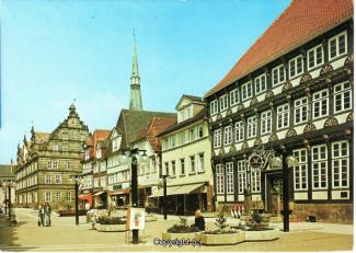 2942A-Hameln1811-Osterstrasse-Scan-Vorderseite.jpg