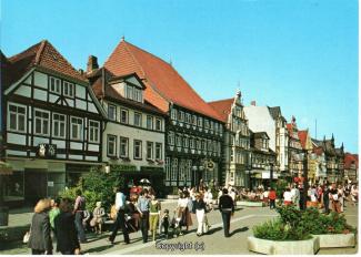 2948A-Hameln1814-Osterstrasse-Vorderseite.jpg