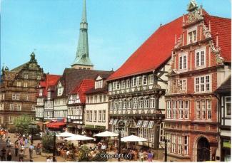 2950A-Hameln1815-Osterstrasse-1991-Scan-Vorderseite.jpg