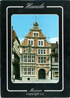 2960A-Hameln1819-Osterstrasse-Museum-Scan-Vorderseite.jpg