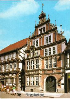 2962A-Hameln1820-Osterstrasse-Museum-Scan-Vorderseite.jpg