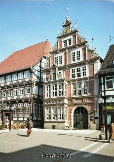 2966A-Hameln1822-Osterstrasse-Museum-Stiftsherrenhaus-Scan-Vorderseite.jpg