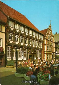 2968A-Hameln1823-Osterstrasse-Museum-Stiftsherrenhaus-1981-Scan-Vorderseite.jpg
