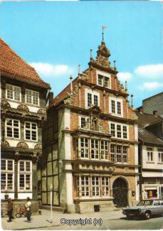2970A-Hameln1824-Osterstrasse-Museum-Scan-Vorderseite.jpg