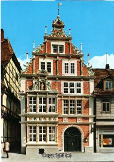 2972A-Hameln1825-Osterstrasse-Museum-Scan-Vorderseite.jpg