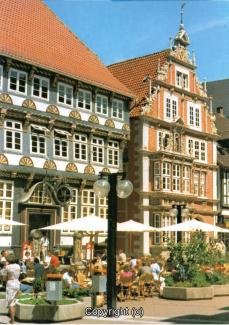 2974A-Hameln1826-Osterstrasse-Museum-Stiftsherrenhaus-Scan-Vorderseite.jpg