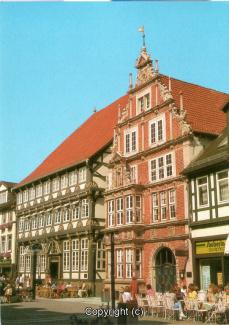 2976A-Hameln1827-Osterstrasse-Museum-Stiftsherrenhaus-Scan-Vorderseite.jpg