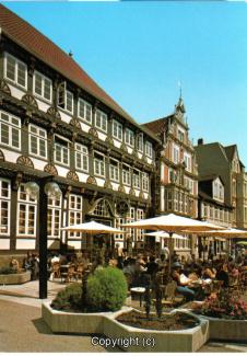 2978A-Hameln1828-Osterstrasse-Museum-Stiftsherrenhaus-Scan-Vorderseite.jpg