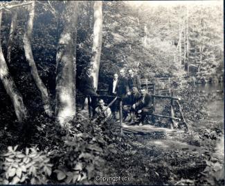 1355A-Holzmuehle296-Fahrradtour-Holzmuehle-Foto-1920-Scan-Vorderseite.jpg