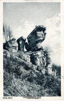 3315A-Ith117-Pferdefuss-1922-Scan-Vorderseite.jpg