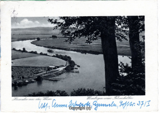 9245A-Hameln1924-Felsenkellerblick-Weserbogen,-Weser-Scan-Vorderseite.jpg