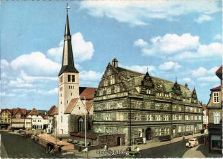 4810A-Hameln1847-Pferdemarkt-Hochzeitshaus-Marktkirche-1963-Scan-Vorderseite.jpg