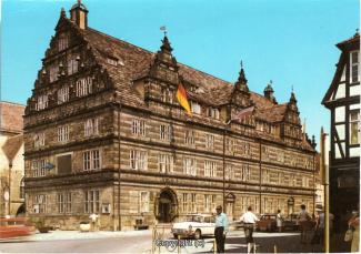 4815A-Hameln1848-Pferdemarkt-Hochzeitshaus-1970-Scan-Vorderseite.jpg