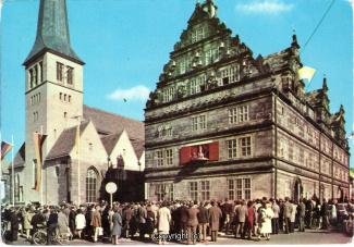 4820A-Hameln1849-Pferdemarkt-Hochzeitshaus-Marktkirche-1969-Scan-Vorderseite.jpg