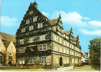 4825A-Hameln1850-Pferdemarkt-Hochzeitshaus-1977-Scan-Vorderseite.jpg