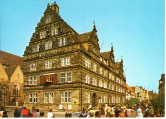 4830A-Hameln1851-Pferdemarkt-Hochzeitshaus-Scan-Vorderseite.jpg