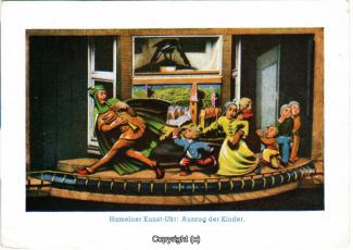 4860A-Hameln1373-Multibilder-1901-Scan-Vorderseite.jpg