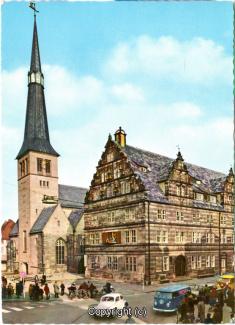 4865A-Hameln1858-Pferdemarkt-Hochzeitshaus-Marktkirche-Scan-Vorderseite.jpg