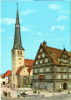 4870A-Hameln1859-Pferdemarkt-Hochzeitshaus-Marktkirche-Scan-Vorderseite.jpg